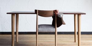 Original Furniture