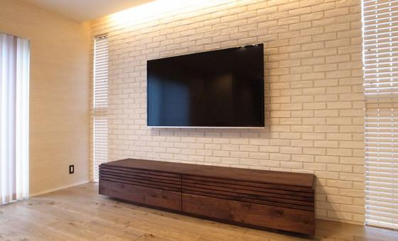Tv board_01
