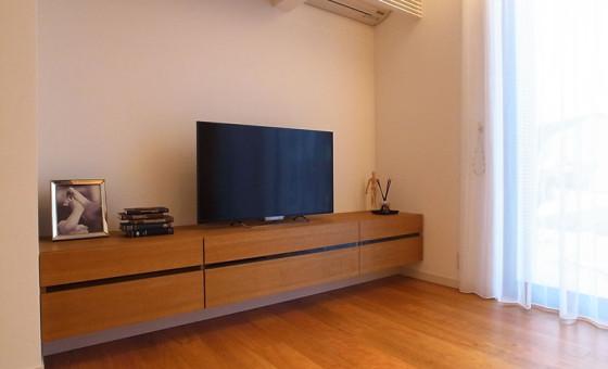 Tv board_19
