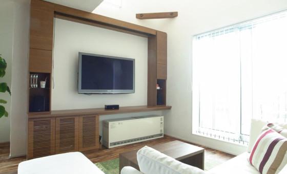 Tv board_20