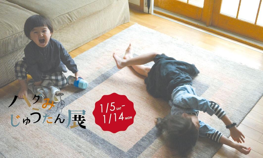 hagumi_177_103_ol