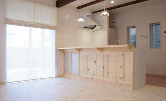 Kitchen_09
