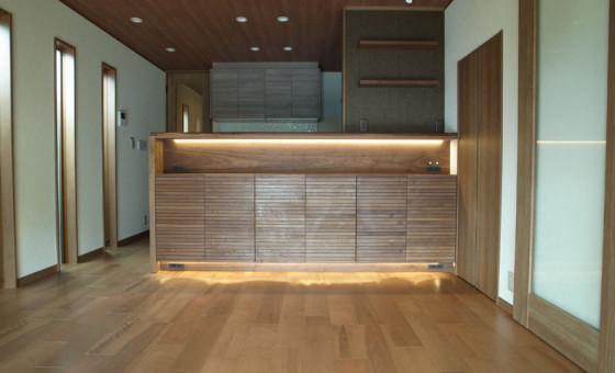 Kitchen storage_05
