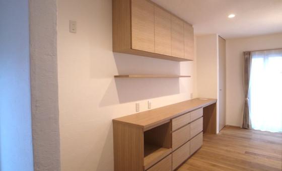 Kitchen storage_03