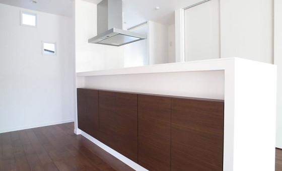 Kitchen storage_01