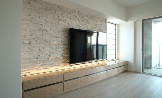 Tv board_02