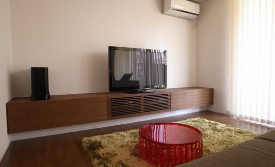 Tv board_18