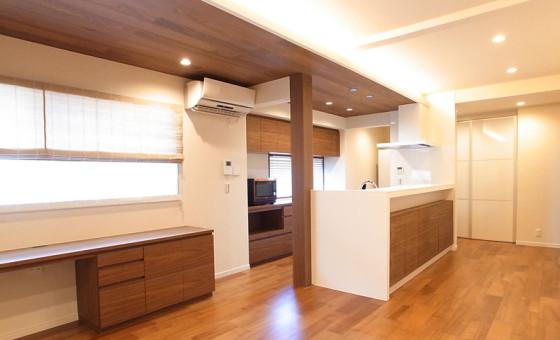 Kitchen storage_04