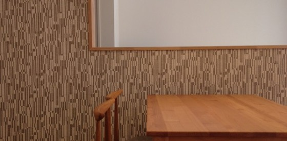 納品・施工事例のご紹介~サブライムホーム栗東建売モデル様 家具・オーダーカーテン・照明一式~