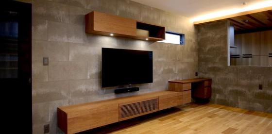 家具のリフォームとオーダー家具相談会のご案内