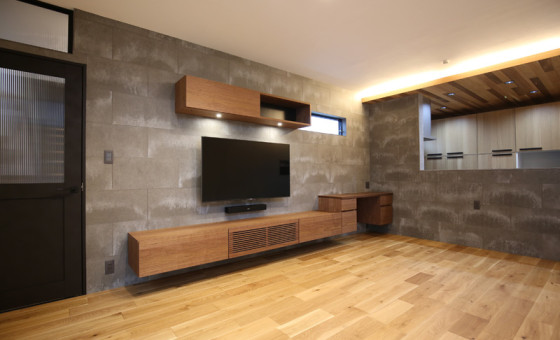 TV board_26