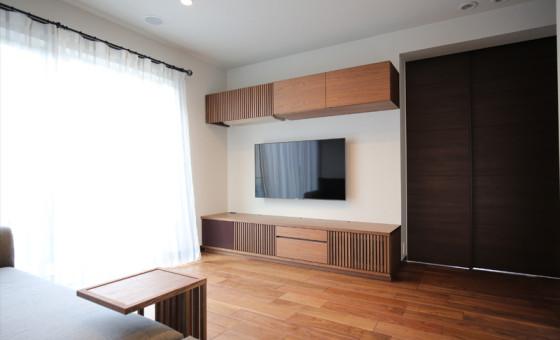 TV board_32