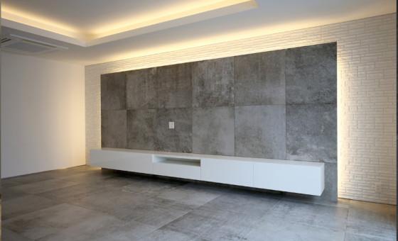 TV board_27